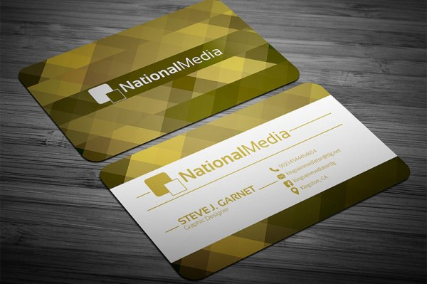 free-business-card-psd-one