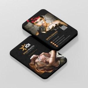 free-business-card-psd