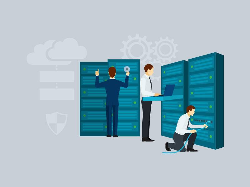best-wordpress-hosting-provider