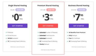 hostinger-hosting-review