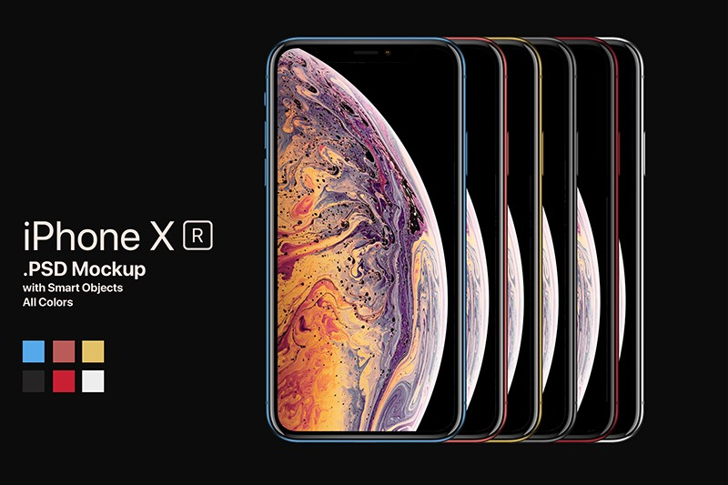 iphone-xs-mockup-free-2