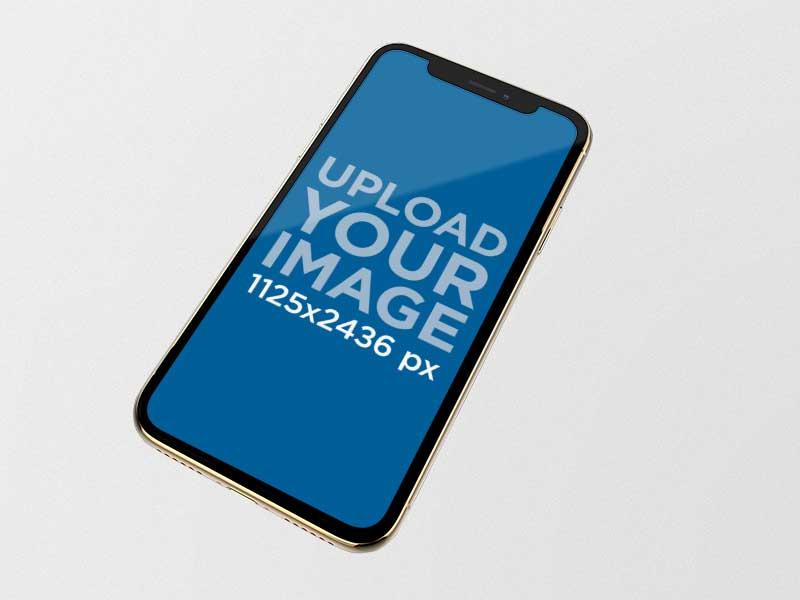 iphone-xs-mockup-free-3