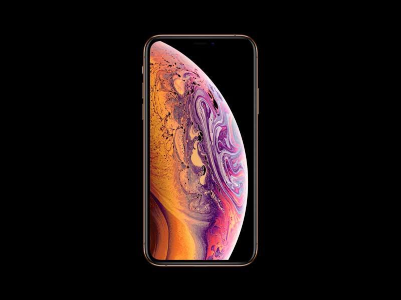 iphone-xs-mockup-free