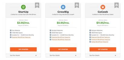 siteground-hosting-review
