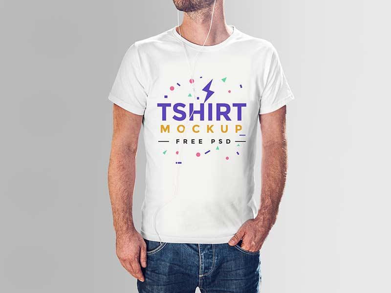 tshirt-mockup-psd-free-4
