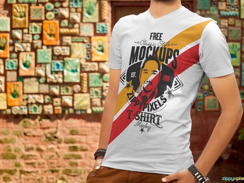 tshirt-mockup-psd-free-5