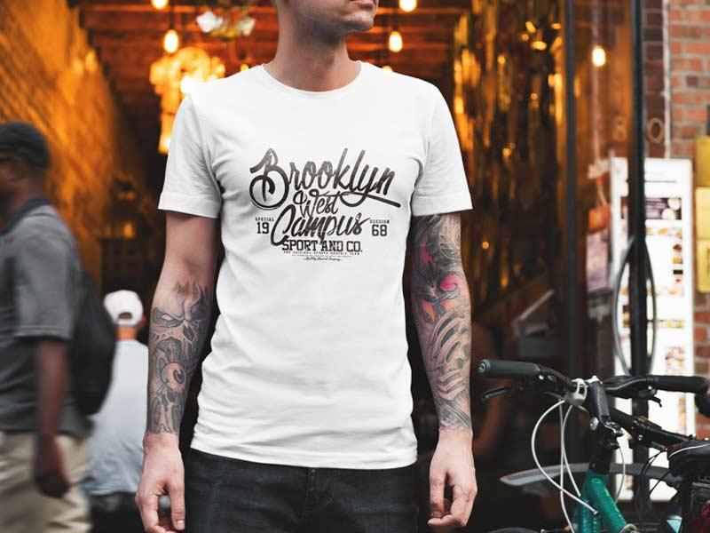tshirt-mockup-psd-free