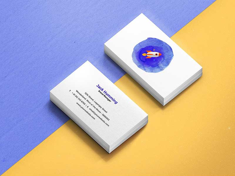 free-business-card-mockup-psd-10