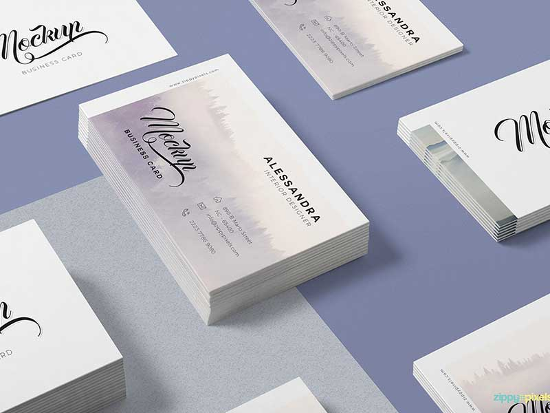 free-business-card-mockup-psd-12