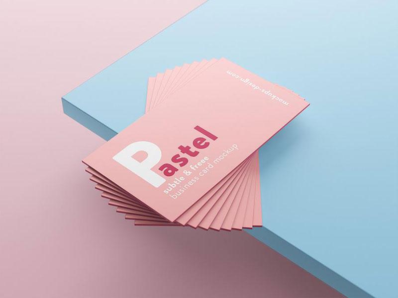 free-business-card-mockup-psd-3