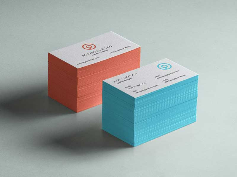 free-business-card-mockup-psd-7