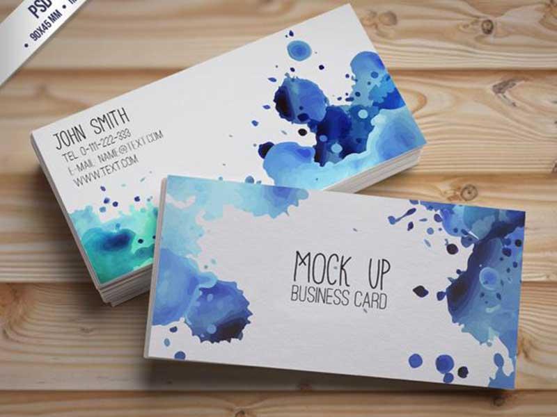free-business-card-mockup-psd-8