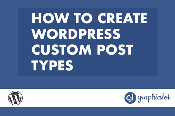 wordpress-custom-post-type