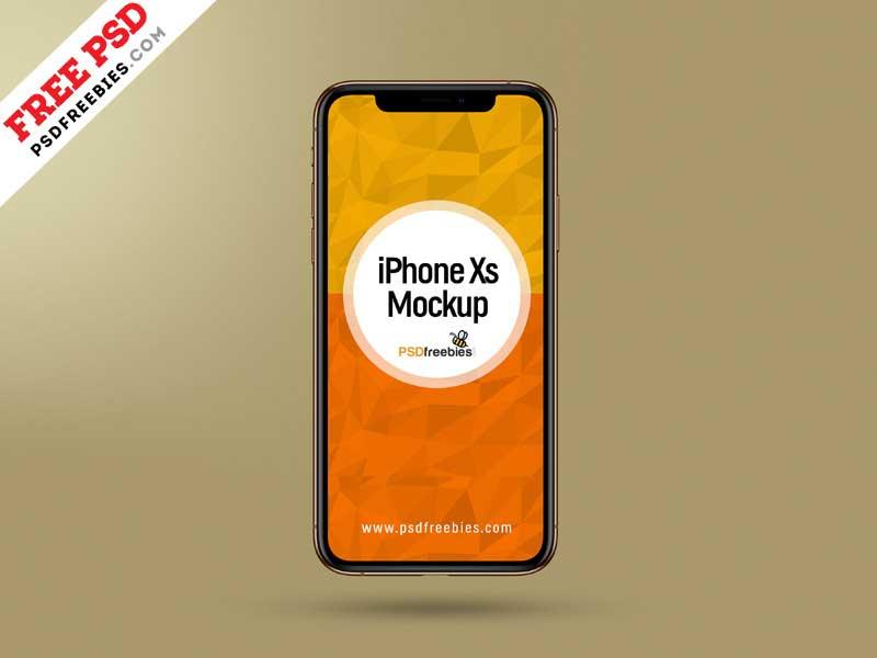 free-iphone-xs-mockup-10