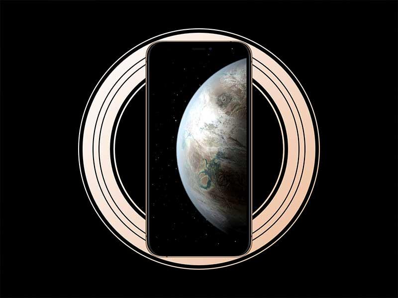 free-iphone-xs-mockup-11