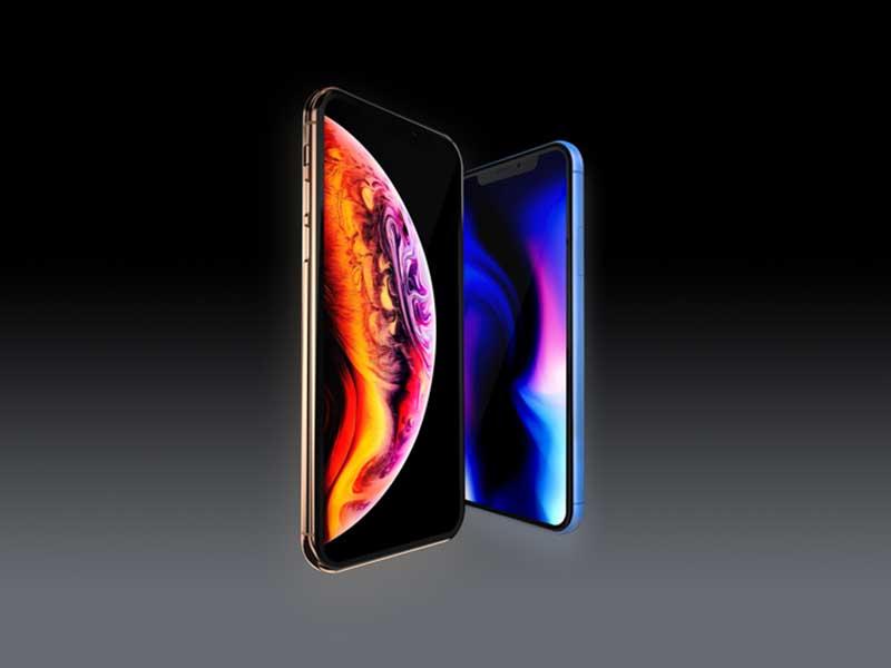 free-iphone-xs-mockup-5