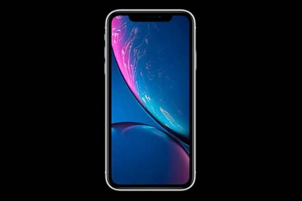 free-iphone-xs-mockup-6