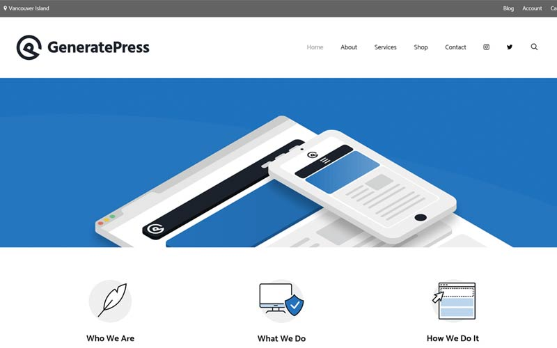 01.generatepress-wordpress-theme