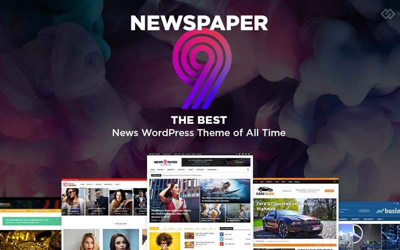03.newspaper-wordpress-theme