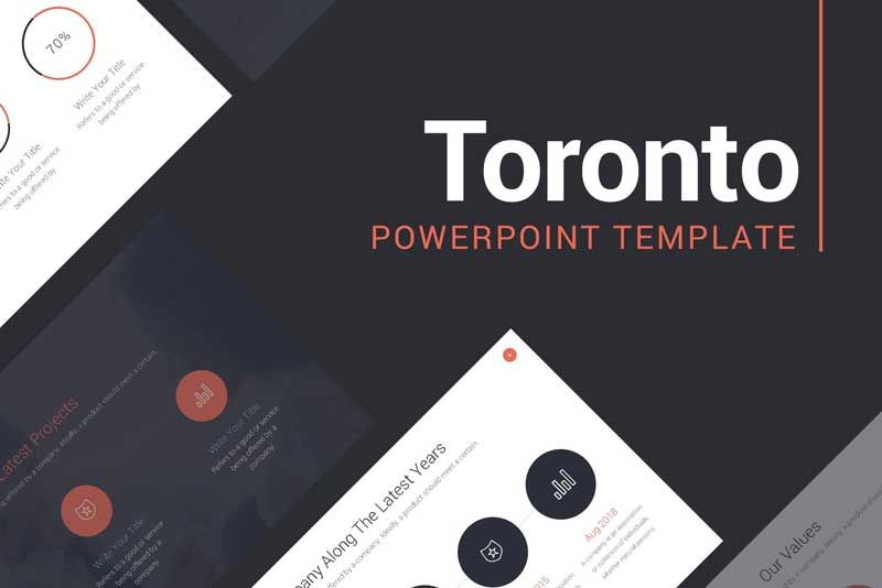 Toronto-Demo---Free-Presentation-Template