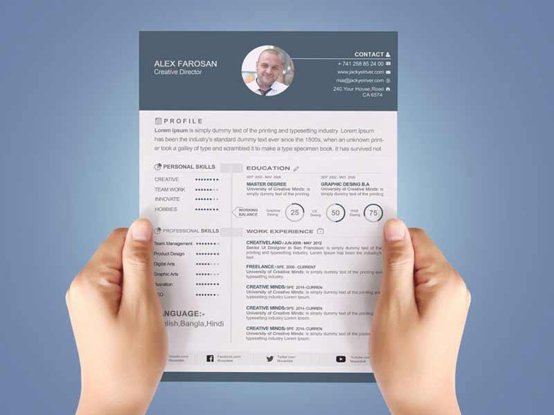 Cover-Letter-Resume
