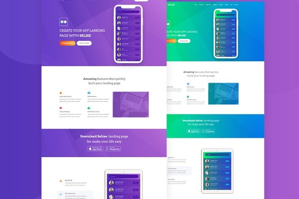 selise-app-landing-page-html