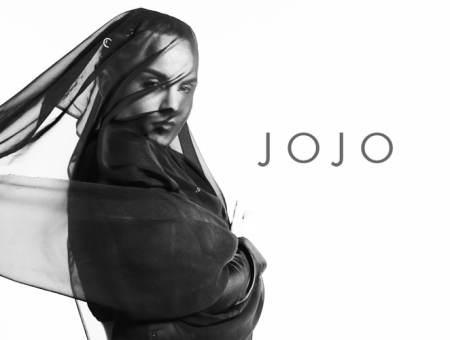 JOJO_COVER