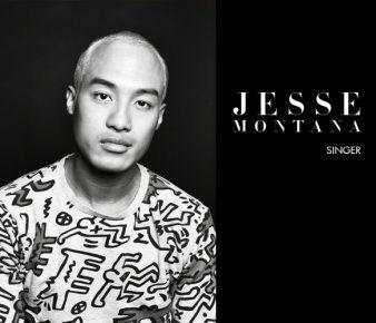 JESSE_MONTANA_1