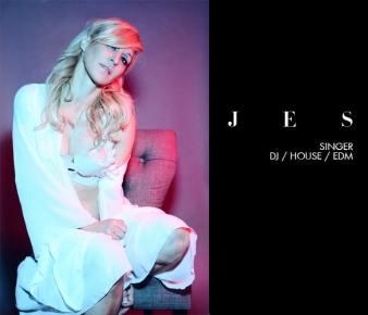 JEW_WEB_COVER