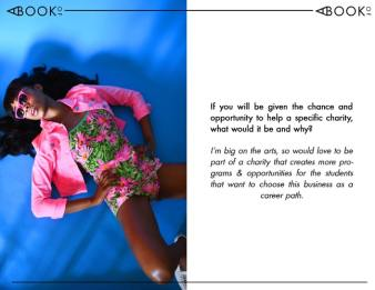 MAAD_ABOOKOF_PAGES7-8