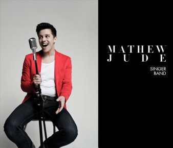 MATTHEW_JUDE_1