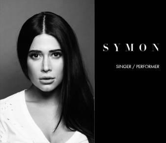 SYMON1