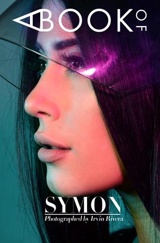 SYMON2