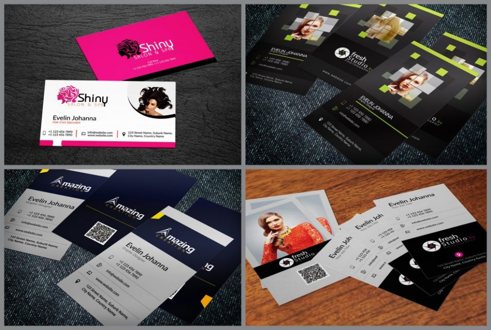 Make the stylish and professional business card in fiverr graphic 08 nov colourmoves Choice Image