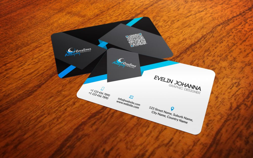 Make the stylish and professional business card in fiverr graphic make the stylish and professional business card in fiverr colourmoves Choice Image