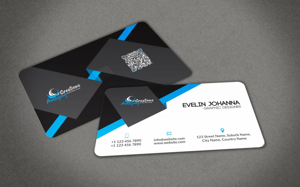 Make the stylish and professional business card in fiverr graphic make the stylish and professional business card in fiverr graphic wallet colourmoves Choice Image