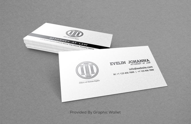 Free realistic business card mockup psd graphic wallet free realistic business card mockup psd colourmoves