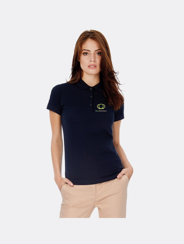 graphid promotion polo donna timeless img