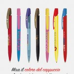 penne bic mediaclic graphid promotion