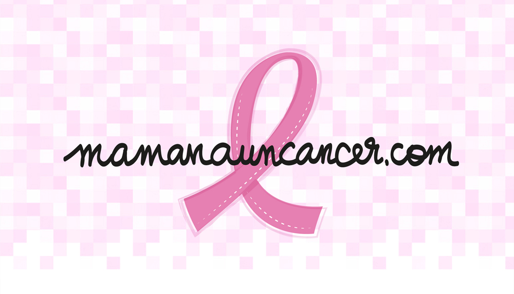 mamanauncancer_01