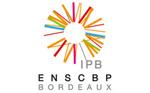 logo-enscbp