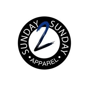 Sunday2Sunday Logo Design