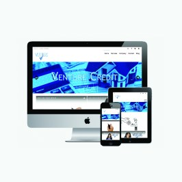 VentureCreditUSA.com