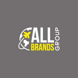All Brands Group