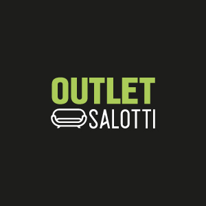 Outlet Salotti