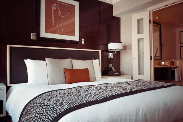 Tips About Two Colour Combination For Bedroom Walls