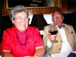 Tom & Sybil