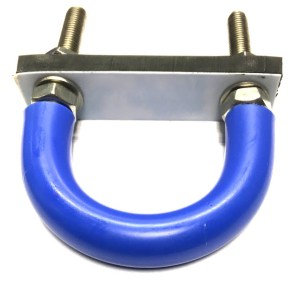 1111-series- showing ptfe strip