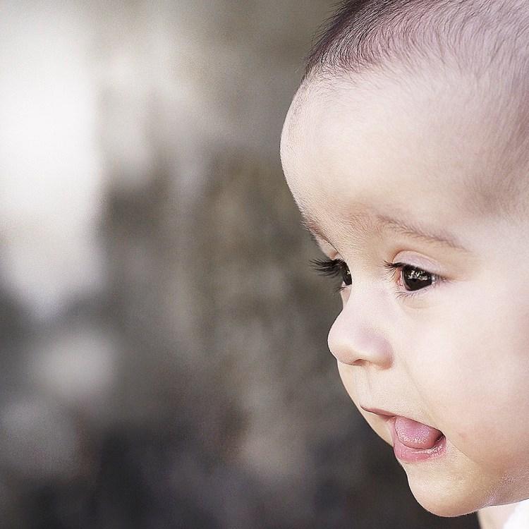 Enfant, Portrait, Photographe Montpellier