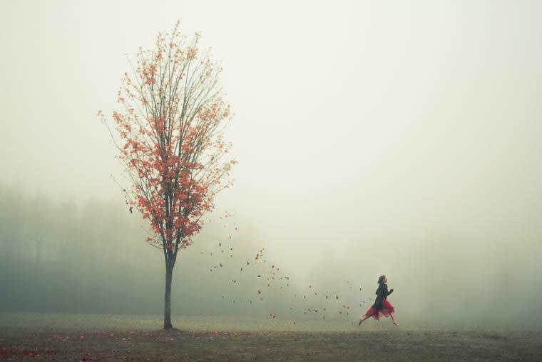 Elizabeth-Gadd-photography-8